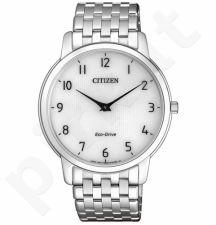 Vyriškas laikrodis Citizen Eco-Drive AR1130-81A
