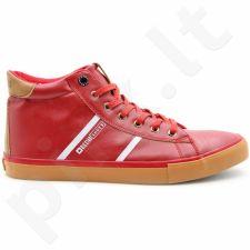 Laisvalaikio batai Big Star BB174275