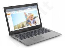 LENOVO 330 AMDRYZEN5/15.6FHD/6GB/256SSD/R540/2GB/W10/FI (BLACK)