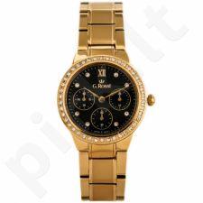 Moteriškas laikrodis Gino Rossi GR11067AJ