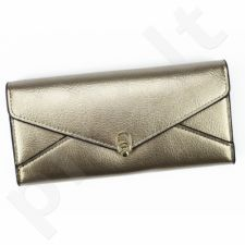 Moteriška piniginė MILANO DESIGN MPN2204