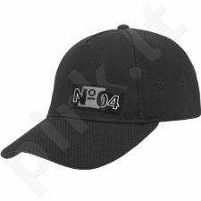 Kepurė  su snapeliu 4f M H4L19-CAM004A 20S