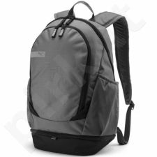 Kuprinė Puma Vibe Backpack Castlerock 075491 10