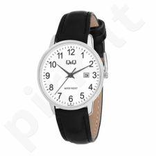 Moteriškas laikrodis Q&Q BL77J817Y