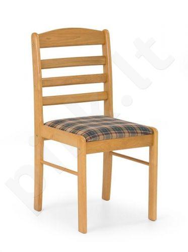 Kėdė BRUNO