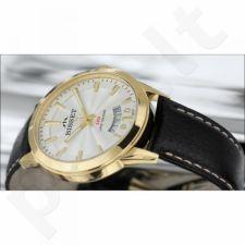 Vyriškas laikrodis BISSET Septimus BSCD15GISX05BX