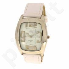 Moteriškas laikrodis Laikrodis PERFECT PRF-K07-039