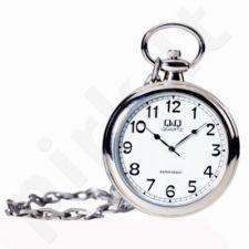 Vyriškas laikrodis Q&Q C170-204Y