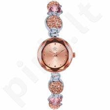 Moteriškas RFS laikrodis P800322-132O