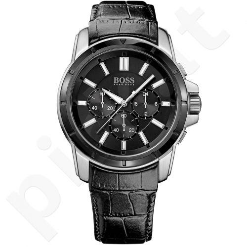 Vyriškas HUGO BOSS laikrodis 1512926