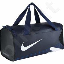 Krepšys Nike Alpha Adapt Crossbody M BA5182-410