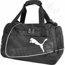 Krepšys Puma EvoPower Small Bag 07387901