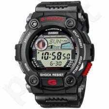 Vyriškas Casio laikrodis G-7900-1ER
