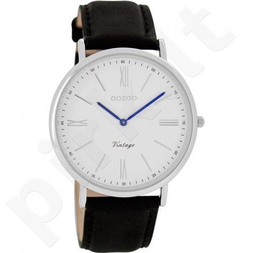 Universalus laikrodis OOZOO C7358