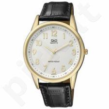 Vyriškas laikrodis Q&Q Q886J104Y