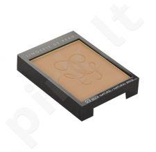 Guerlain Lingerie De Peau Nude kompaktinė pudra, kosmetika moterims, 10g, (testeris), (03 Natural Beige)