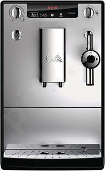 Melitta E957-103 Solo Perfect Milk sidab