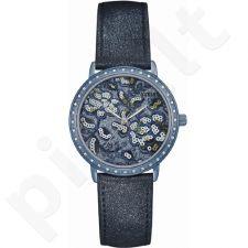 Guess Little Wildflower W0821L2 moteriškas laikrodis