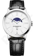 Laikrodis BAUME & MERCIER CLASSIMA   MOA10219