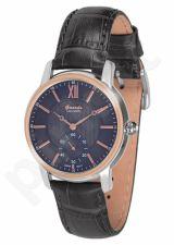 Laikrodis GUARDO S1389-9