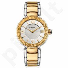 Laikrodis VERSACE VNC050014