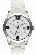 RFS laikrodis P094702-155A
