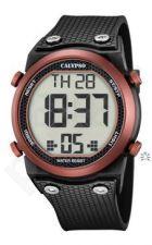 Laikrodis CALYPSO K5705_3