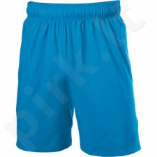 Šortai sportiniai Under Armour Mirage Short M 1240128-787