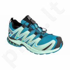 Sportiniai bateliai  bėgimui  Salomon XA PRO 3D GTX W L37919700