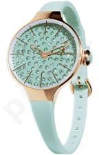 Moteriškas laikrodis HOOPS 2483LGD-09