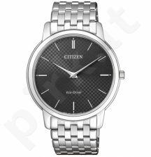 Vyriškas laikrodis Citizen Eco-Drive AR1130-81H