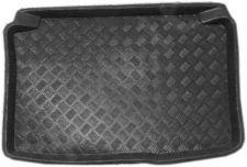 Bagažinės kilimėlis Skoda Fabia I HB 99-2007 /28004