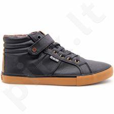 Laisvalaikio batai Big Star BB174279