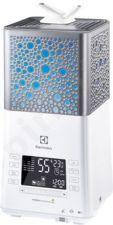 Ultragarsinis oro drėkintuvas Electrolux EHU 3815D