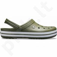 Šlepetės Crocs Crocband 11016 37P