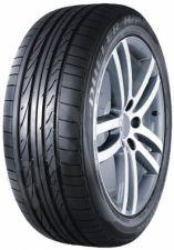 Vasarinės Bridgestone Dueler H/P Sport R17