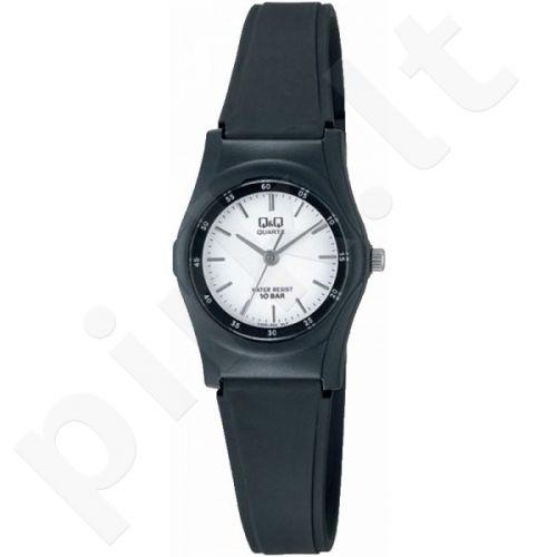Vaikiškas laikrodis Q&Q VQ05J002Y