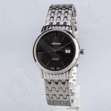 Moteriškas laikrodis Adriatica A3143.5114Q