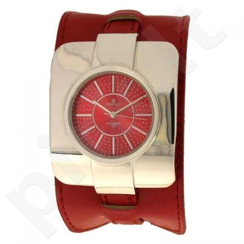 Moteriškas laikrodis Laikrodis PERFECT PRF-K07-035