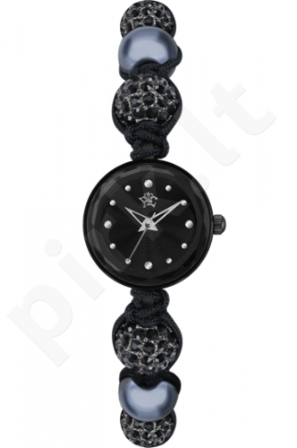 Moteriškas RFS laikrodis RFS P800342-13B2B
