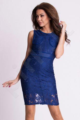 Emamoda suknelė  9704-3