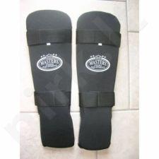 Apsaugos kojoms ir pėdoms MASTERS NS-B2