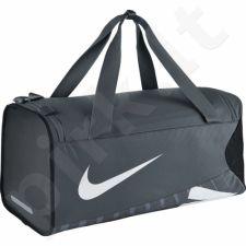 Krepšys Nike Alpha Adapt Crossbody M BA5182-064