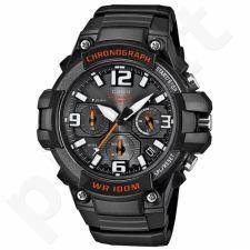 Vyriškas Casio laikrodis MCW-100H-1AVEF