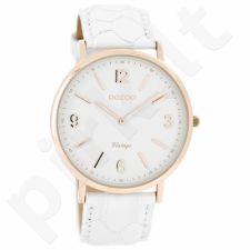 Moteriškas laikrodis OOZOO C7360