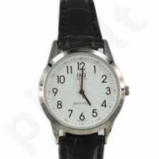 Moteriškas laikrodis Q&Q Q887J304Y
