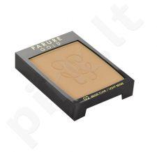 Guerlain Parure Gold kompaktinė pudra SPF15, kosmetika moterims, 10g, (testeris), (02 Light Beige)