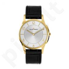 Moteriškas laikrodis Jacques Lemans 1-1806P