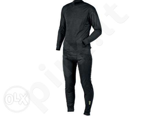 Termo kostiumas 28206 02 XL