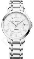 Laikrodis BAUME & MERCIER CLASSIMA MOA10220